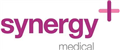 Synergy Medical jobs