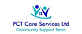 PCT Care LTD jobs