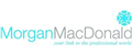 Morgan MacDonald Ltd jobs