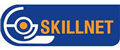Skillnet Ltd jobs