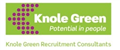 KNOLE GREEN LIMITED jobs