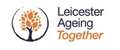 Leicester Ageing Together jobs