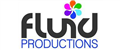 Fluid Productions jobs