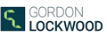 Gordon Lockwood jobs