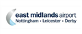 East Midlands Airport jobs