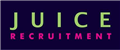 Juice Recruitment Ltd jobs
