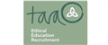 Tara Professional Recruitment Ltd jobs