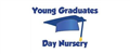 Young Graduates Day Nursery  jobs