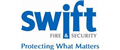Swift Fire & Security jobs