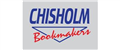 Chisholm Bookmakers Ltd jobs