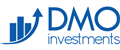 DMO Investments Limited jobs
