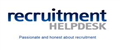 Recruitment Helpdesk jobs