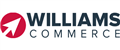 Williams Commerce Ltd jobs