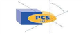 PCS Ltd jobs