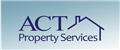 ACT Property jobs