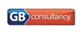 GB Consultancy UK jobs
