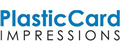 Plastic Card Impressions Ltd jobs