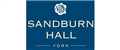 Sandburn York Ltd T/A Sandburn Hall jobs
