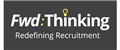 Forward Thinking Recruitment Limited jobs