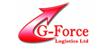G-Force Logistics Ltd jobs