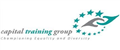 Capital Training Group jobs