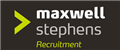Maxwell Stephens jobs