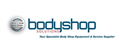 Bodyshop Solutions Limited jobs