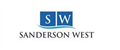 Sanderson West  jobs