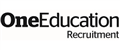 OneEducation jobs