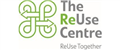 The ReUse Centre jobs
