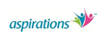 Aspirations Care jobs