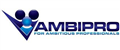 Ambipro Limited jobs