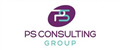 PS Consulting group jobs