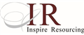 Inspire Resourcing Ltd jobs