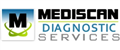 Mediscan Diagnostic Services Ltd jobs