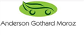 Anderson Gothard Associates Ltd jobs