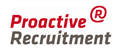 Proactive Recruitment Ltd jobs