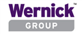 Wernick Group jobs
