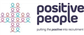 Positive People Recruitment Ltd jobs