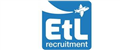Escape to London Recruitment Ltd jobs