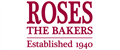 J W Rose (Bakers) Ltd jobs