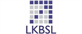 LK Business Services Limited jobs