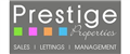 ESTATE AGENT jobs