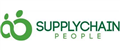Supply Chain People Ltd jobs