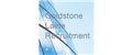 Goldstone Laine jobs