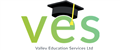 Valley Education Services jobs