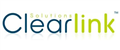 Clearlink Solutions jobs