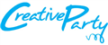 Creative Party Ltd jobs
