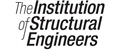 Institution of Structural Engineers jobs