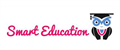 Smart Education Recruitment Ltd jobs